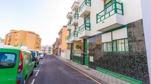 Foto 2 de Piso en venta en Calle la Morra Candelaria - Playa La Viuda, Santa Cruz de Tenerife