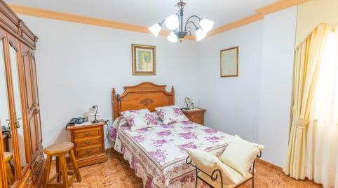 Foto 3 de Piso en venta en Calle la Morra Candelaria - Playa La Viuda, Santa Cruz de Tenerife