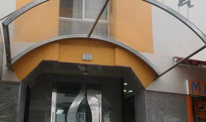 Apartamento de alquiler en Avenida de la Familia Bethencourt y Molina, 26, Zona Martiánez