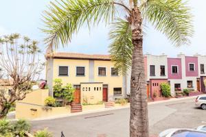 Casa adosada en Venta en Vecinal el Sauzal, 13 / El Sauzal