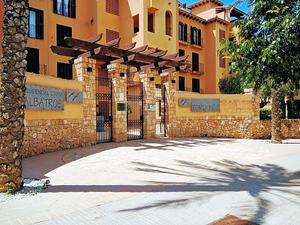 Pisos de compra en Mallorca
