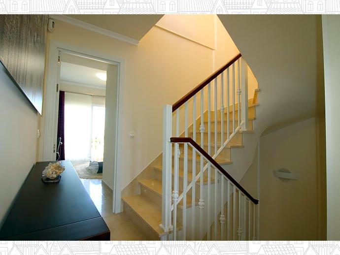 Foto 13 de Casa adosada en  Carrer Tord / Badia - Sa Torre, Llucmajor