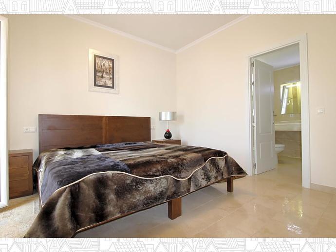 Foto 14 de Casa adosada en  Carrer Tord / Badia - Sa Torre, Llucmajor