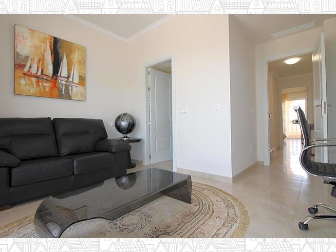 Foto 17 de Casa adosada en  Carrer Tord / Badia - Sa Torre, Llucmajor