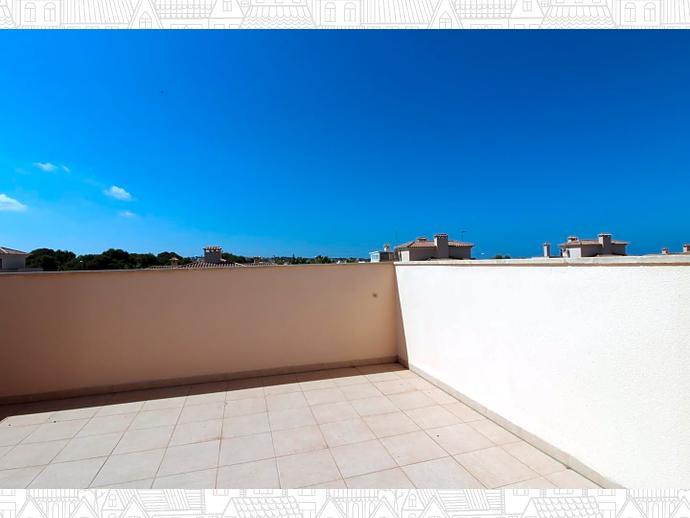 Foto 26 de Casa adosada en  Carrer Tord / Badia - Sa Torre, Llucmajor