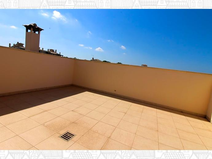 Foto 27 de Casa adosada en  Carrer Tord / Badia - Sa Torre, Llucmajor