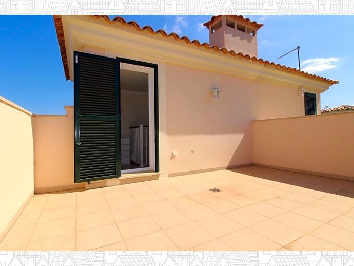 Foto 28 de Casa adosada en  Carrer Tord / Badia - Sa Torre, Llucmajor