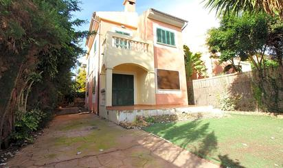 Wohnimmobilien und Häuser zum verkauf in Illes Balears Provinz
