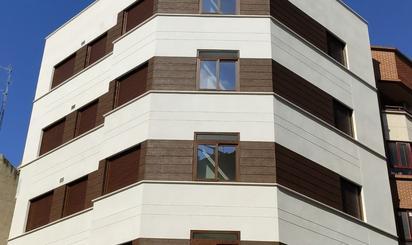 Apartamentos de alquiler en Albacete Capital