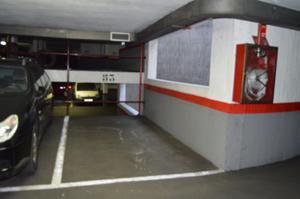 Garaje en Venta en Idioma Esperanto / Ciudad Lineal