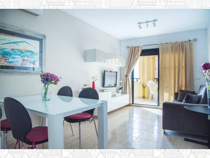 Foto 7 de Apartamento en Daimus ,1ª Linea Playa Daimus / Daimús
