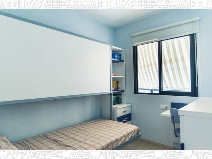 Foto 11 de Apartamento en Daimus ,1ª Linea Playa Daimus / Daimús