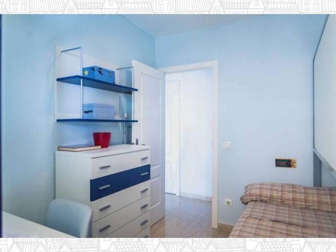 Foto 12 de Apartamento en Daimus ,1ª Linea Playa Daimus / Daimús