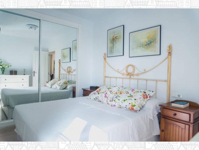 Foto 13 de Apartamento en Daimus ,1ª Linea Playa Daimus / Daimús