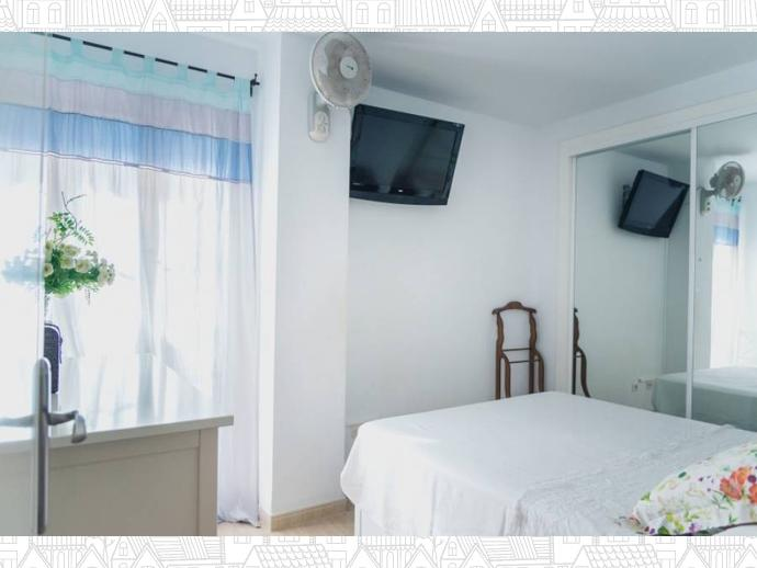 Foto 14 de Apartamento en Daimus ,1ª Linea Playa Daimus / Daimús