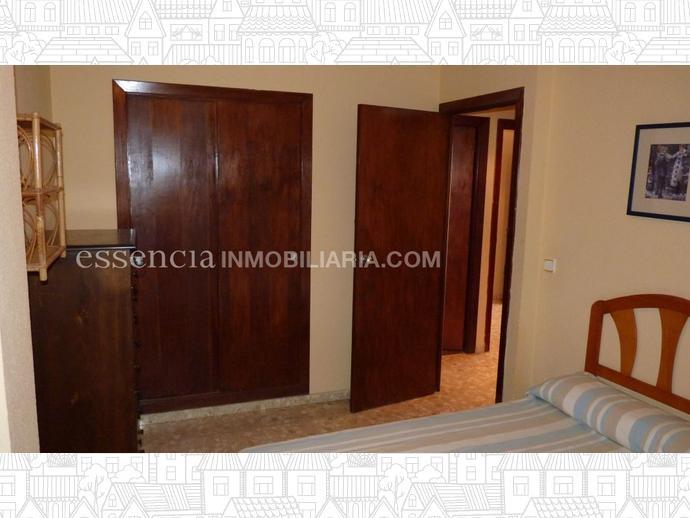Foto 11 de Apartamento en Oliva ,Playa / Oliva Playa, Oliva