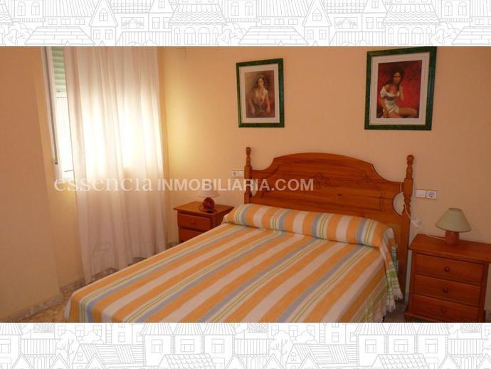 Foto 16 de Apartamento en Oliva ,Playa / Oliva Playa, Oliva