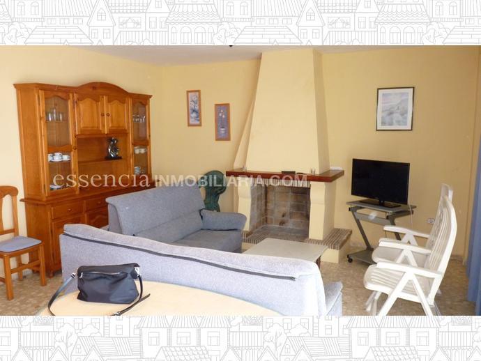 Foto 24 de Apartamento en Oliva ,Playa / Oliva Playa, Oliva