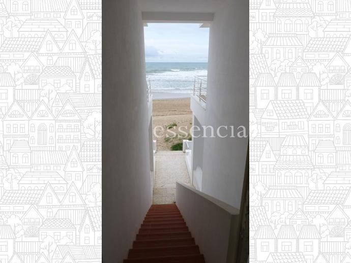 Foto 27 de Apartamento en Oliva ,Playa / Oliva Playa, Oliva