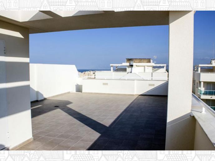 Foto 17 de Apartamento en Piles ,Playa De Piles / Piles