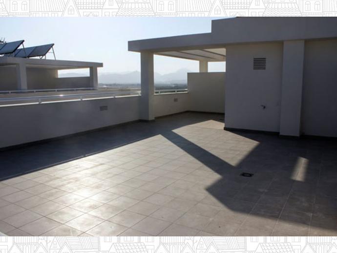 Foto 19 de Apartamento en Piles ,Playa De Piles / Piles