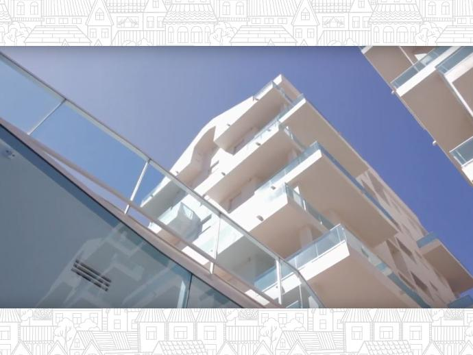 Foto 26 de Apartamento en Piles ,Playa De Piles / Piles