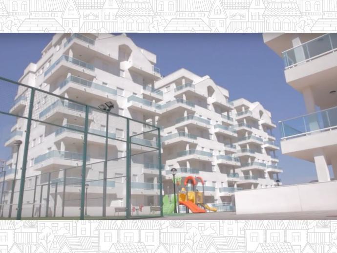 Foto 30 de Apartamento en Piles ,Playa De Piles / Piles