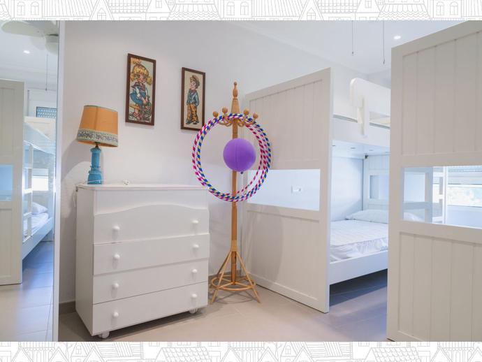 Foto 13 de Apartamento en Gandia ,Playa De Gandia / Playa de Gandia, Gandia