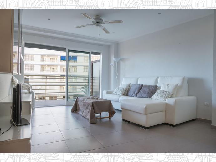 Foto 3 de Apartamento en Gandia ,Playa De Gandia / Playa de Gandia, Gandia