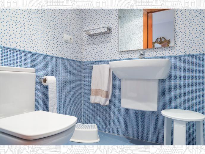Foto 9 de Apartamento en Gandia ,Playa De Gandia / Playa de Gandia, Gandia