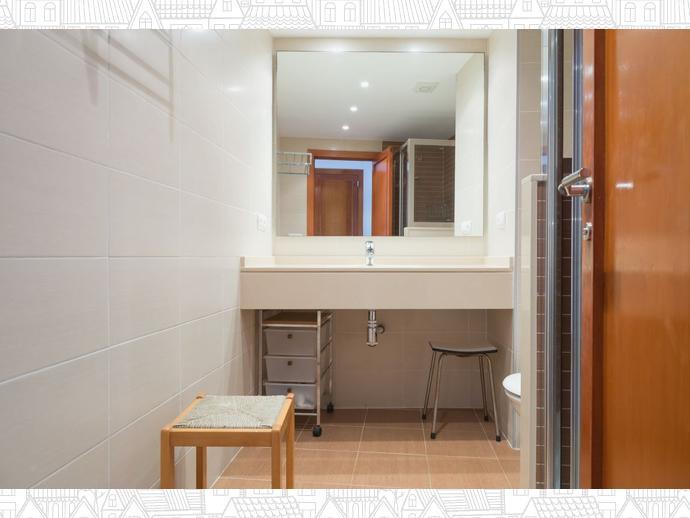 Foto 12 de Apartamento en Gandia ,Playa De Gandia / Playa de Gandia, Gandia