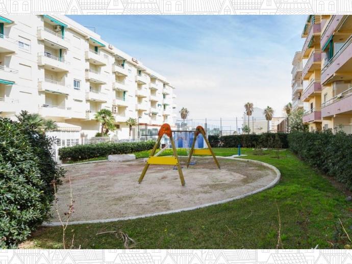 Foto 21 de Apartamento en Daimus ,Playa De Daimús / Daimús