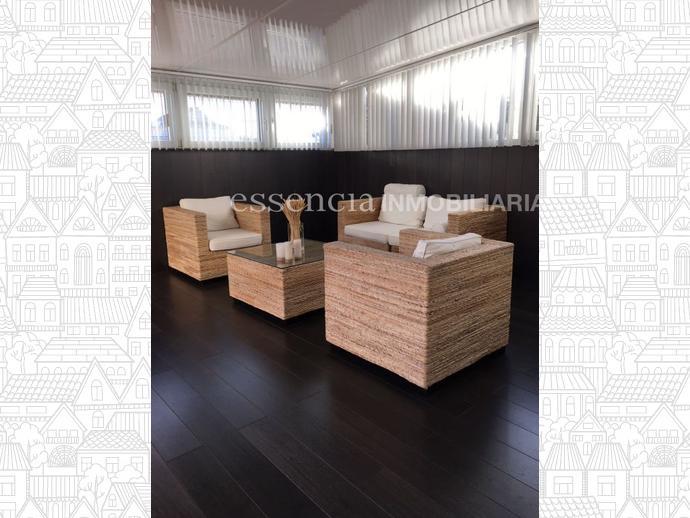 Foto 2 de Apartamento en Gandia ,Gandia Playa Y Grao / Grau de Gandia - Marenys de Rafalcaid, Gandia