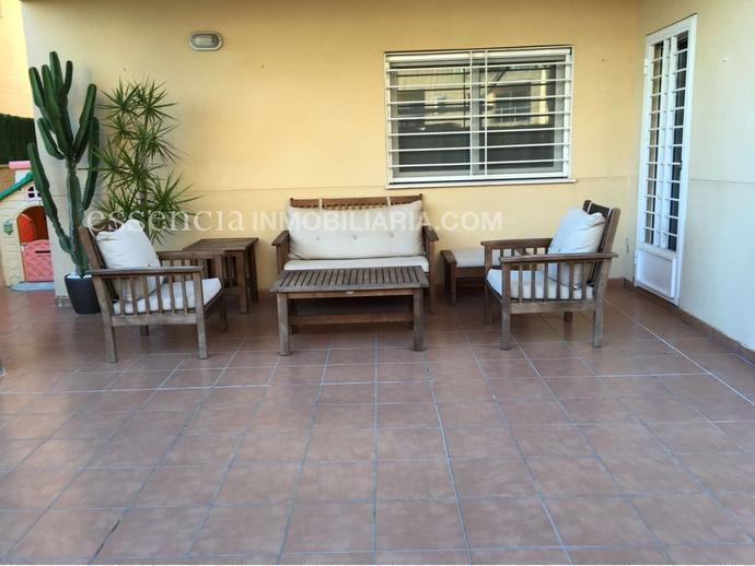 Foto 3 de Apartamento en Gandia ,Gandia Playa Y Grao / Grau de Gandia - Marenys de Rafalcaid, Gandia