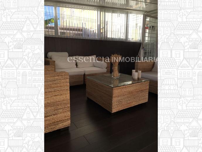 Foto 4 de Apartamento en Gandia ,Gandia Playa Y Grao / Grau de Gandia - Marenys de Rafalcaid, Gandia