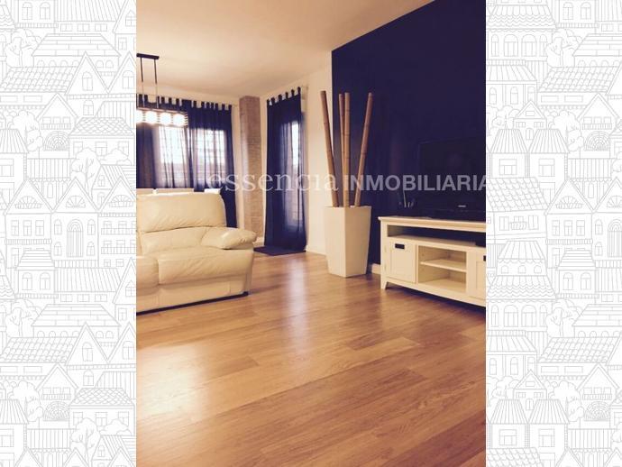 Foto 7 de Apartamento en Gandia ,Gandia Playa Y Grao / Grau de Gandia - Marenys de Rafalcaid, Gandia