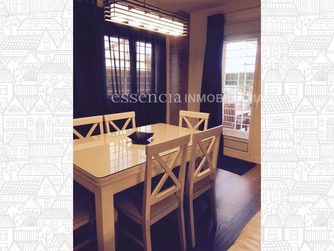Foto 8 de Apartamento en Gandia ,Gandia Playa Y Grao / Grau de Gandia - Marenys de Rafalcaid, Gandia