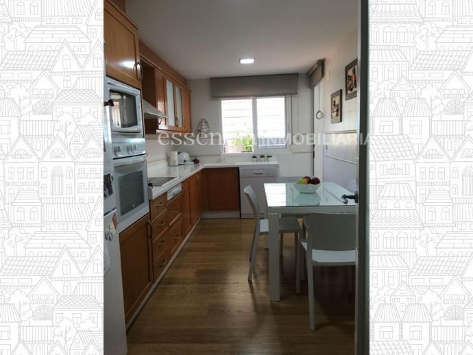Foto 14 de Apartamento en Gandia ,Gandia Playa Y Grao / Grau de Gandia - Marenys de Rafalcaid, Gandia