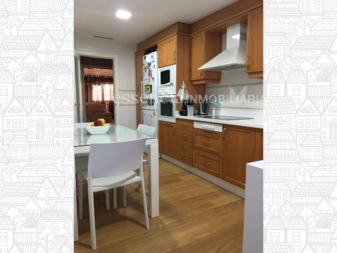 Foto 15 de Apartamento en Gandia ,Gandia Playa Y Grao / Grau de Gandia - Marenys de Rafalcaid, Gandia