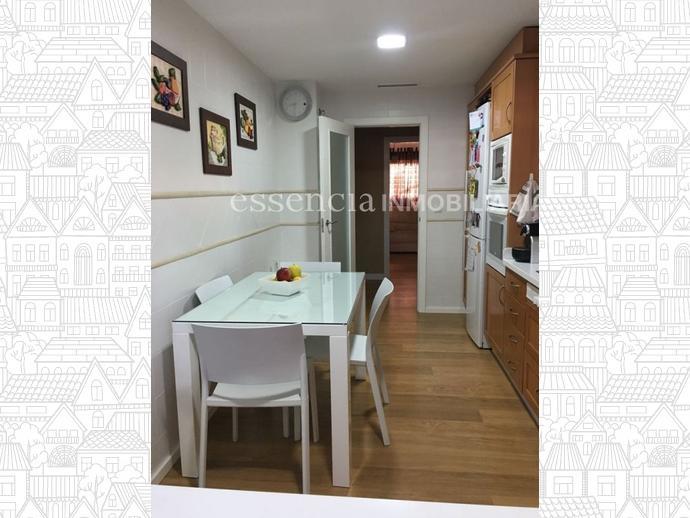 Foto 16 de Apartamento en Gandia ,Gandia Playa Y Grao / Grau de Gandia - Marenys de Rafalcaid, Gandia