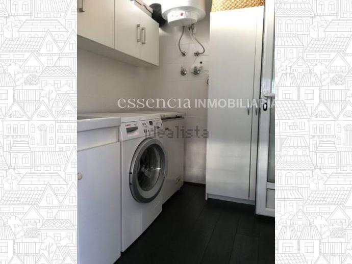 Foto 18 de Apartamento en Gandia ,Gandia Playa Y Grao / Grau de Gandia - Marenys de Rafalcaid, Gandia