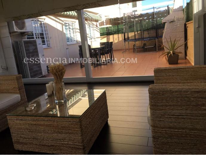 Foto 19 de Apartamento en Gandia ,Gandia Playa Y Grao / Grau de Gandia - Marenys de Rafalcaid, Gandia