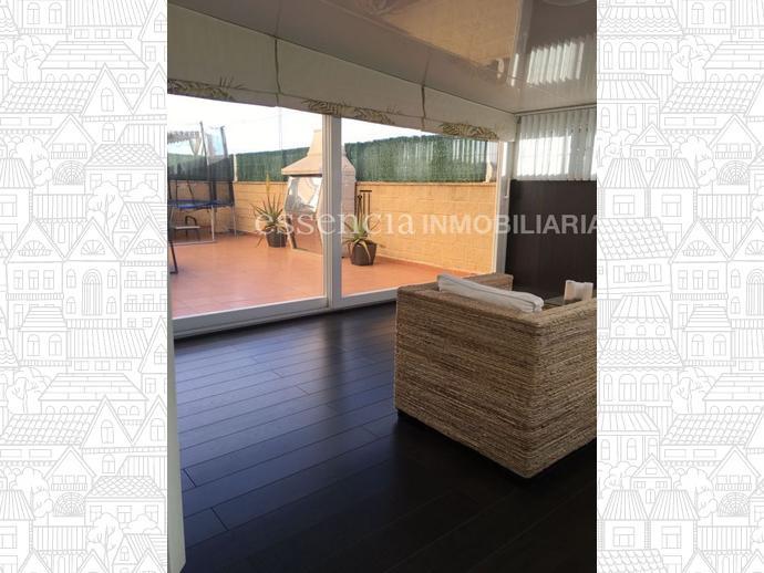 Foto 21 de Apartamento en Gandia ,Gandia Playa Y Grao / Grau de Gandia - Marenys de Rafalcaid, Gandia