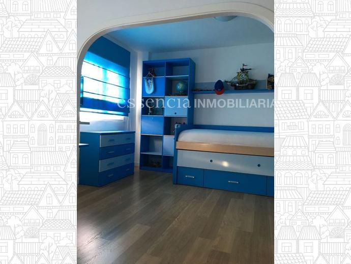 Foto 22 de Apartamento en Gandia ,Gandia Playa Y Grao / Grau de Gandia - Marenys de Rafalcaid, Gandia