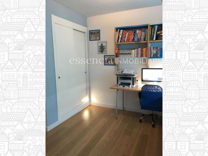 Foto 23 de Apartamento en Gandia ,Gandia Playa Y Grao / Grau de Gandia - Marenys de Rafalcaid, Gandia