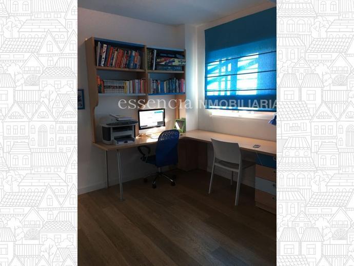 Foto 24 de Apartamento en Gandia ,Gandia Playa Y Grao / Grau de Gandia - Marenys de Rafalcaid, Gandia