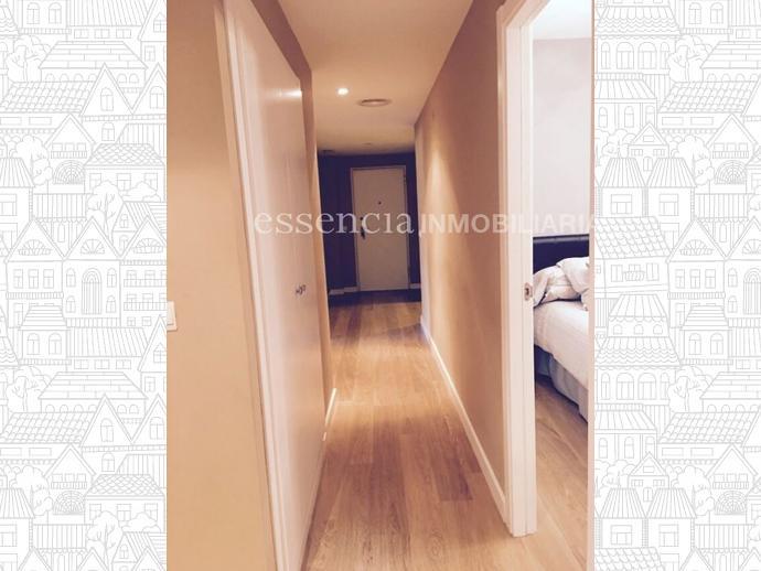 Foto 27 de Apartamento en Gandia ,Gandia Playa Y Grao / Grau de Gandia - Marenys de Rafalcaid, Gandia