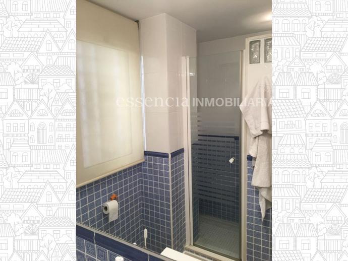 Foto 28 de Apartamento en Gandia ,Gandia Playa Y Grao / Grau de Gandia - Marenys de Rafalcaid, Gandia