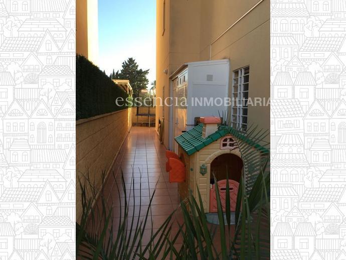 Foto 33 de Apartamento en Gandia ,Gandia Playa Y Grao / Grau de Gandia - Marenys de Rafalcaid, Gandia