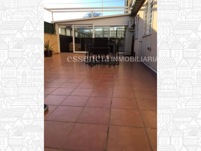 Foto 35 de Apartamento en Gandia ,Gandia Playa Y Grao / Grau de Gandia - Marenys de Rafalcaid, Gandia